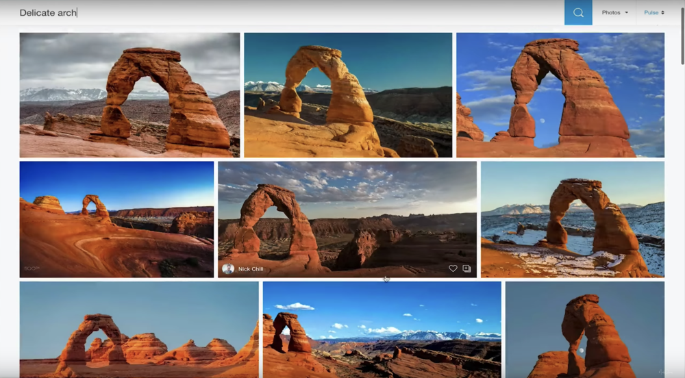 4 Simple Tips for Better Landscape Photography Trips 01