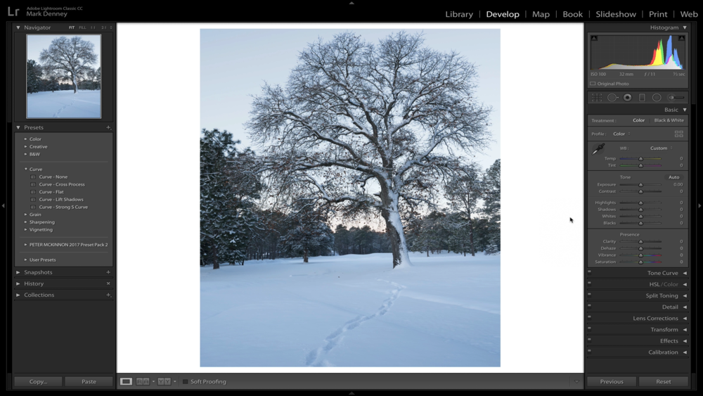 Lightroom Tips to Transform Your Winter Photos 01