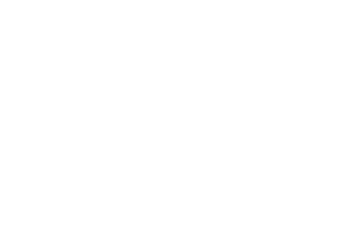 MARK DENNEY | LANDSCAPE PHOTOGRAPHY