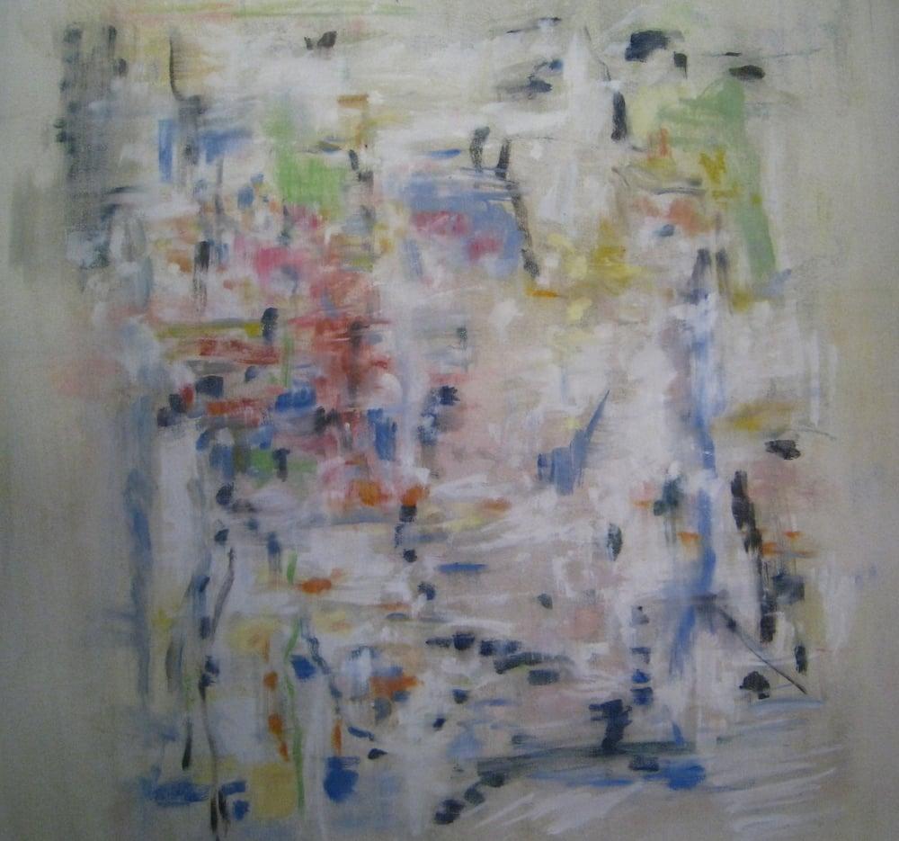 Dusty Variations 2, 2013