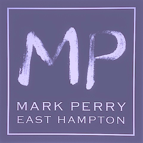 Mark Perry Art