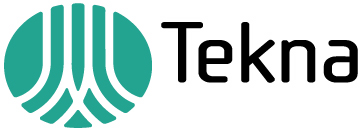 Tekna_logo.jpg