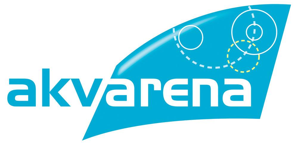 Logo akvarena (1).jpg