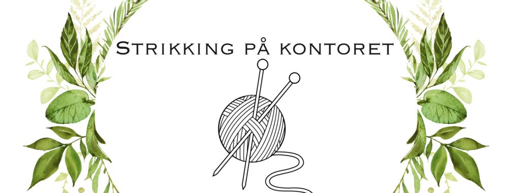 Skjermbilde 2018-03-21 kl. 12.23.13.png