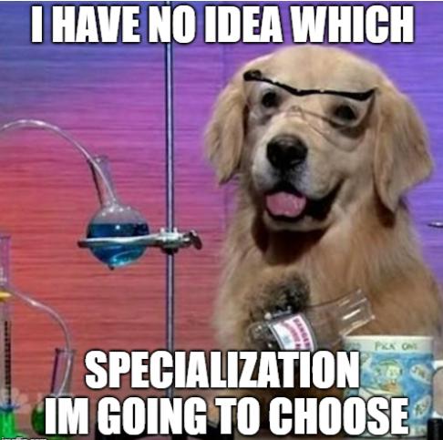 kjemi.PNG