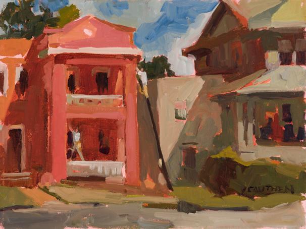 PaintingOutside9x12.jpg