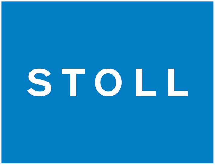 Stoll America Knitting Machinery, Inc.
