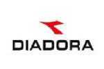 Soccer Internationale Diadora.jpg