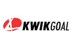 Soccer Internationale KwikGoal.jpg