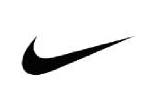 Soccer Internationale Nike.jpg