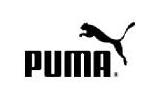 Soccer Internationale Puma.jpg