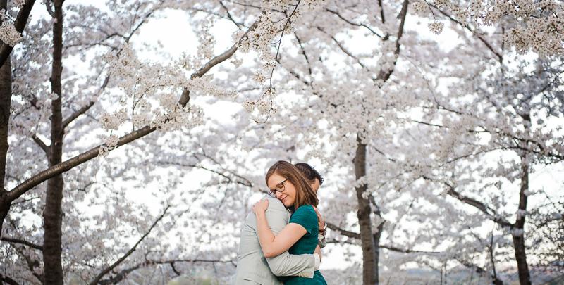 cherry_blossom-23.jpg