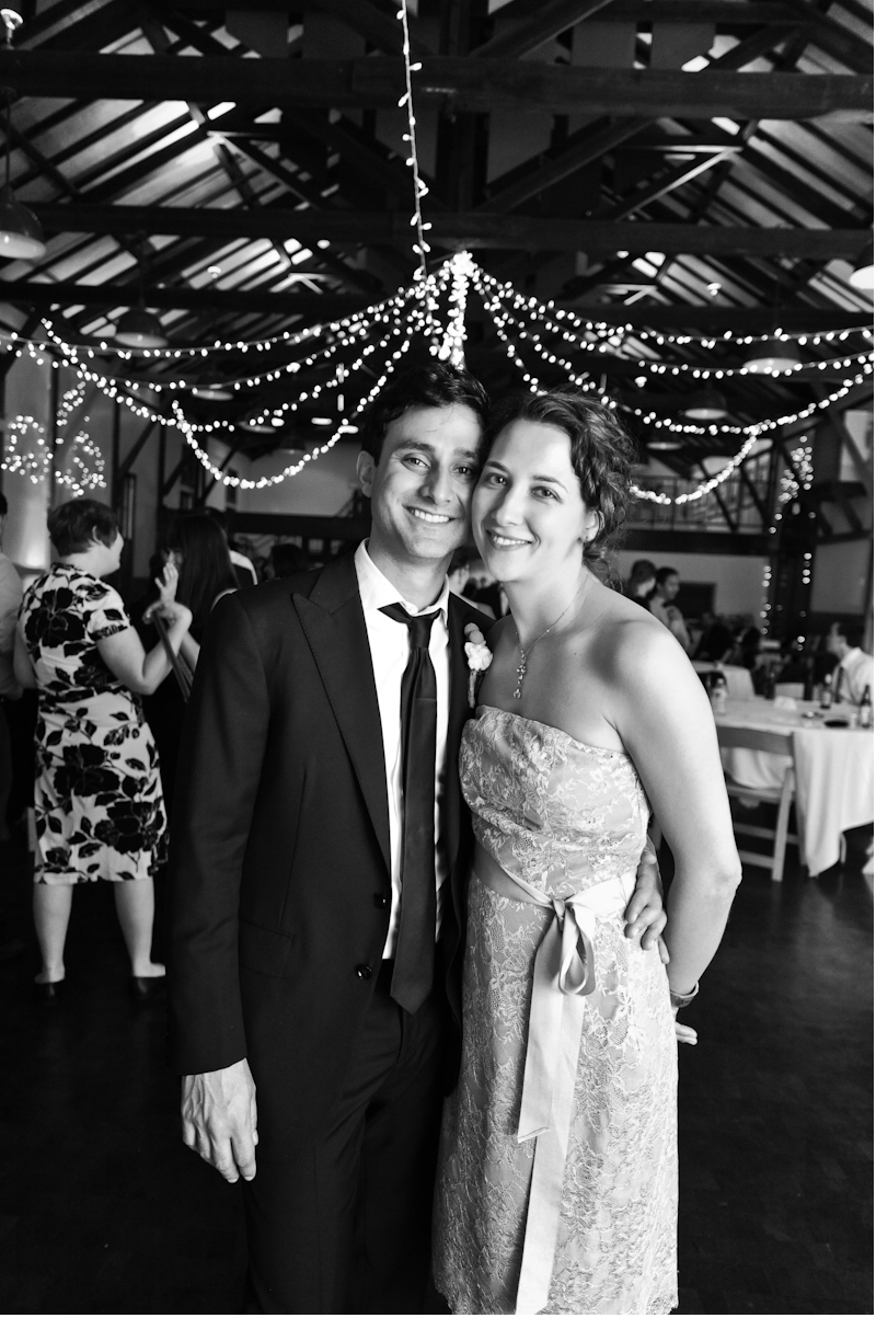 trollley barn reception, paola nazati photography
