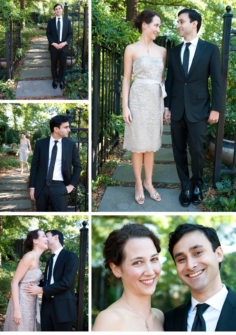 paola nazati photography, trolley barn wedding,Atlanta wedding