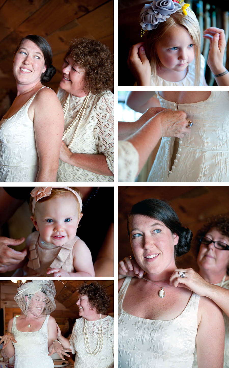 bells-cove-wedding_3