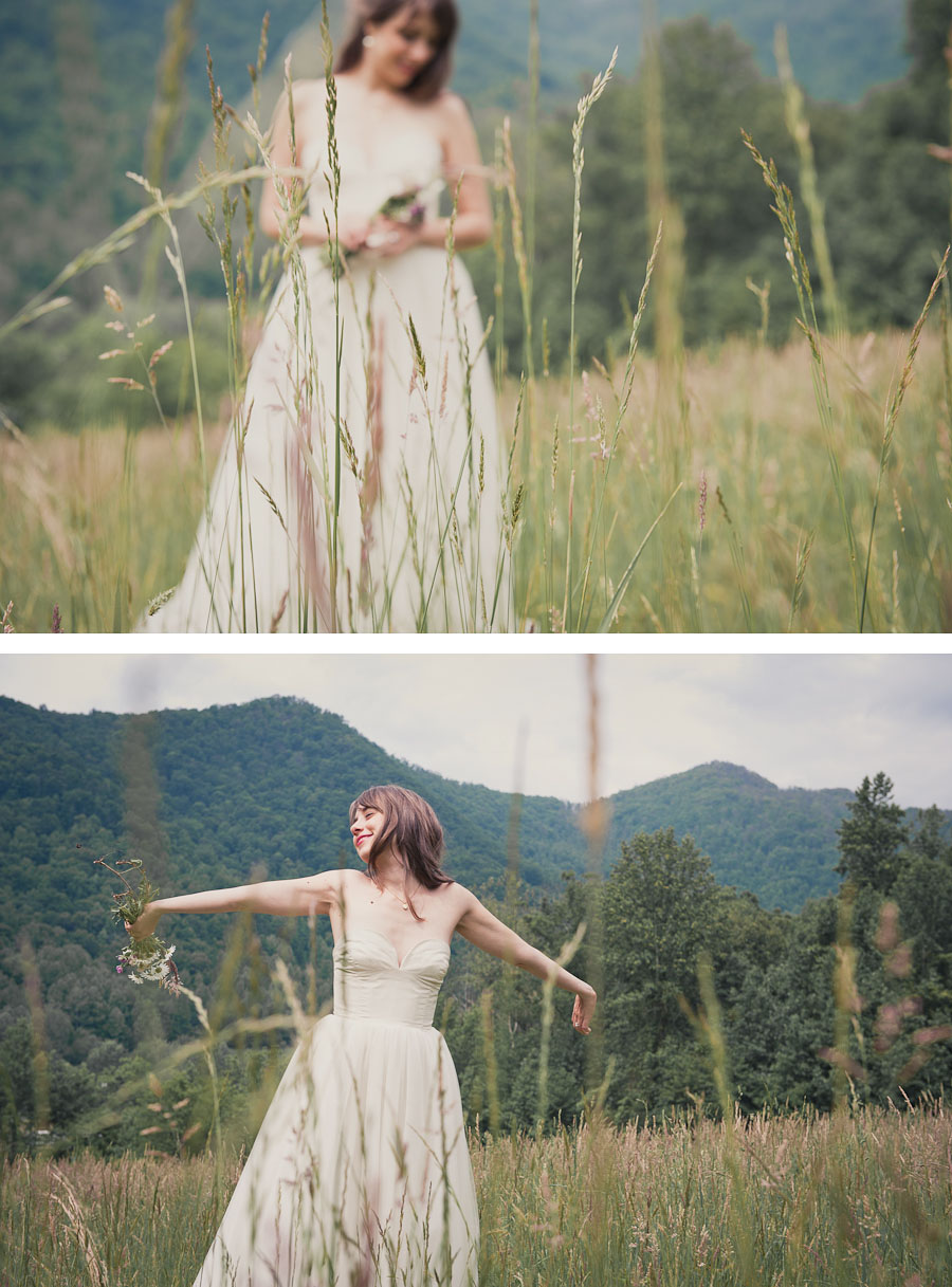 Breighs-bridal-shoot-bellscove
