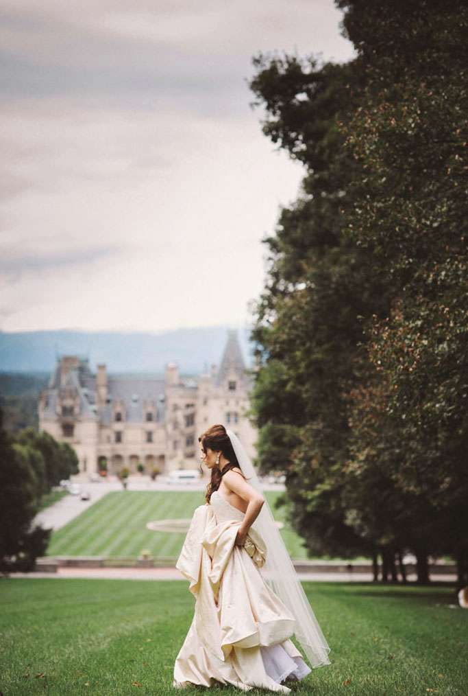biltmore_estate_1.jpg