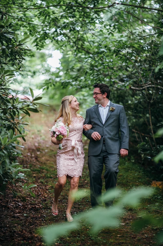 backyard_wedding-11.jpg