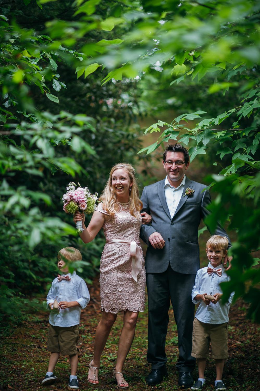 backyard_wedding-12.jpg