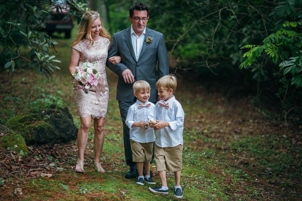 backyard_wedding-13.jpg