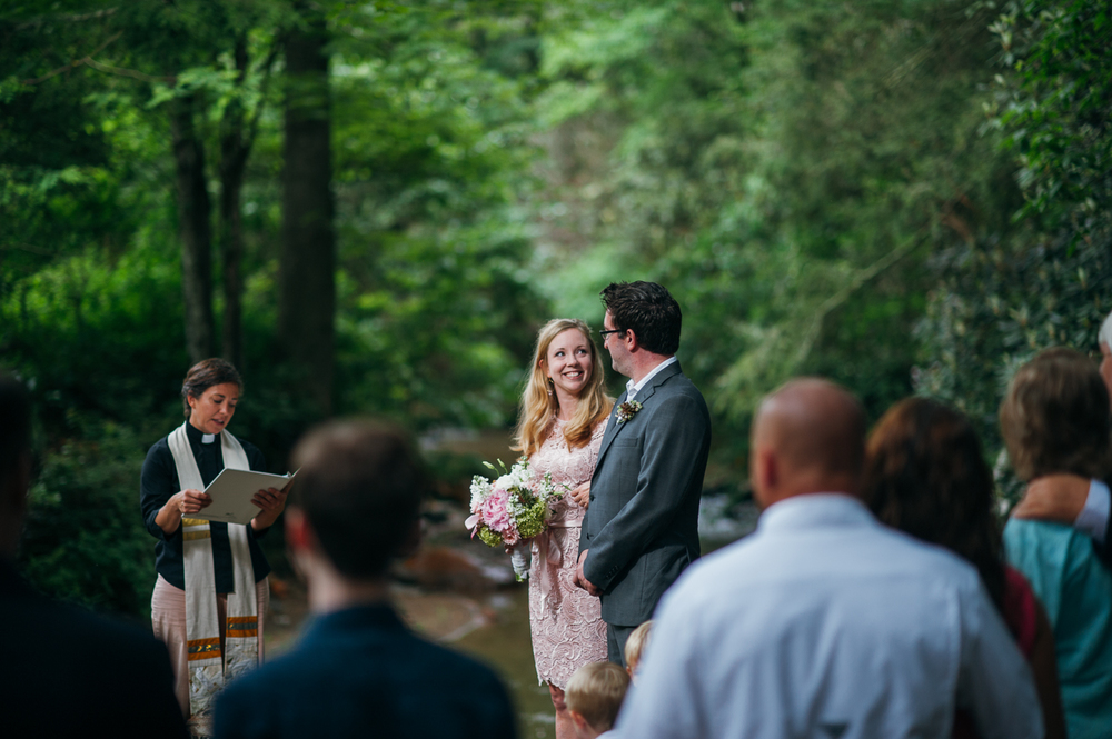 backyard_wedding-15.jpg