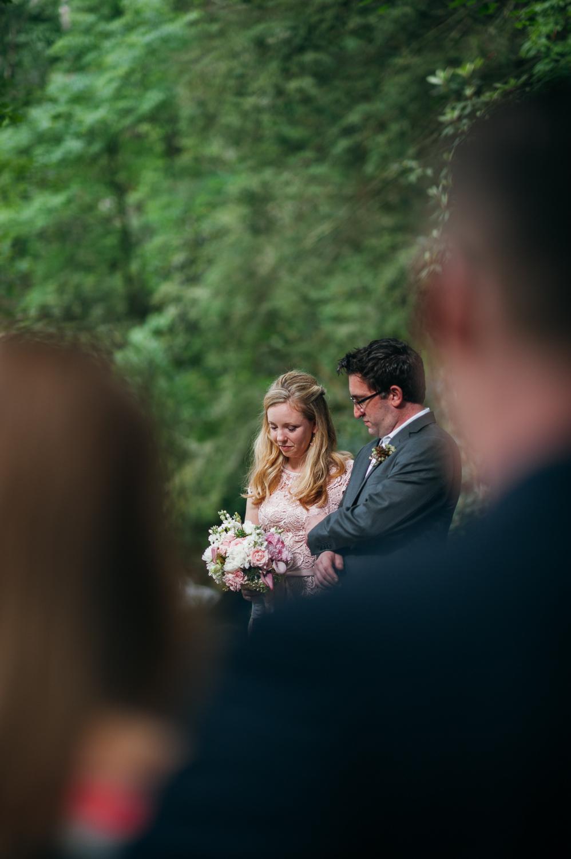 backyard_wedding-16.jpg