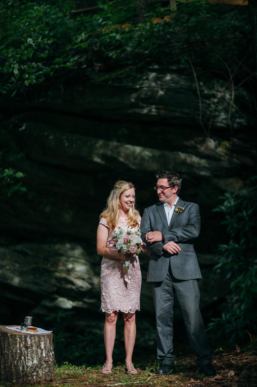 backyard_wedding-17.jpg