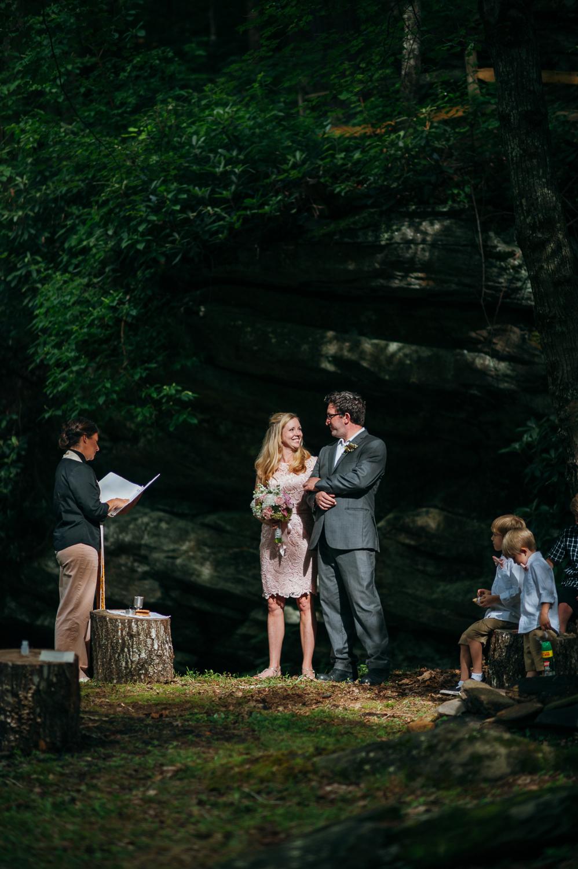 backyard_wedding-18.jpg