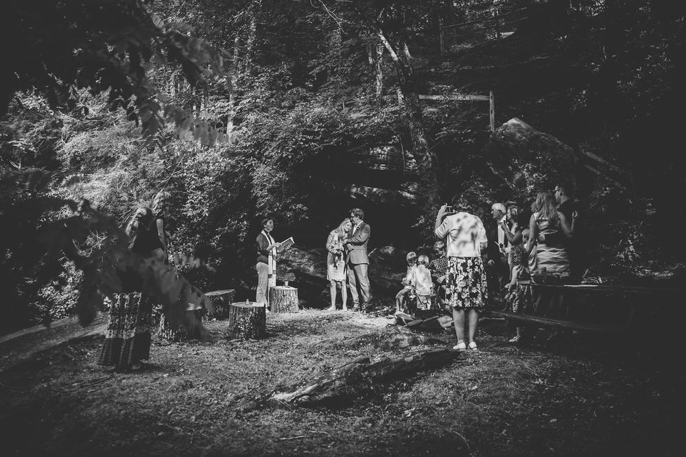 backyard_wedding-19.jpg