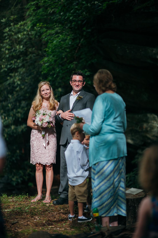 backyard_wedding-20.jpg