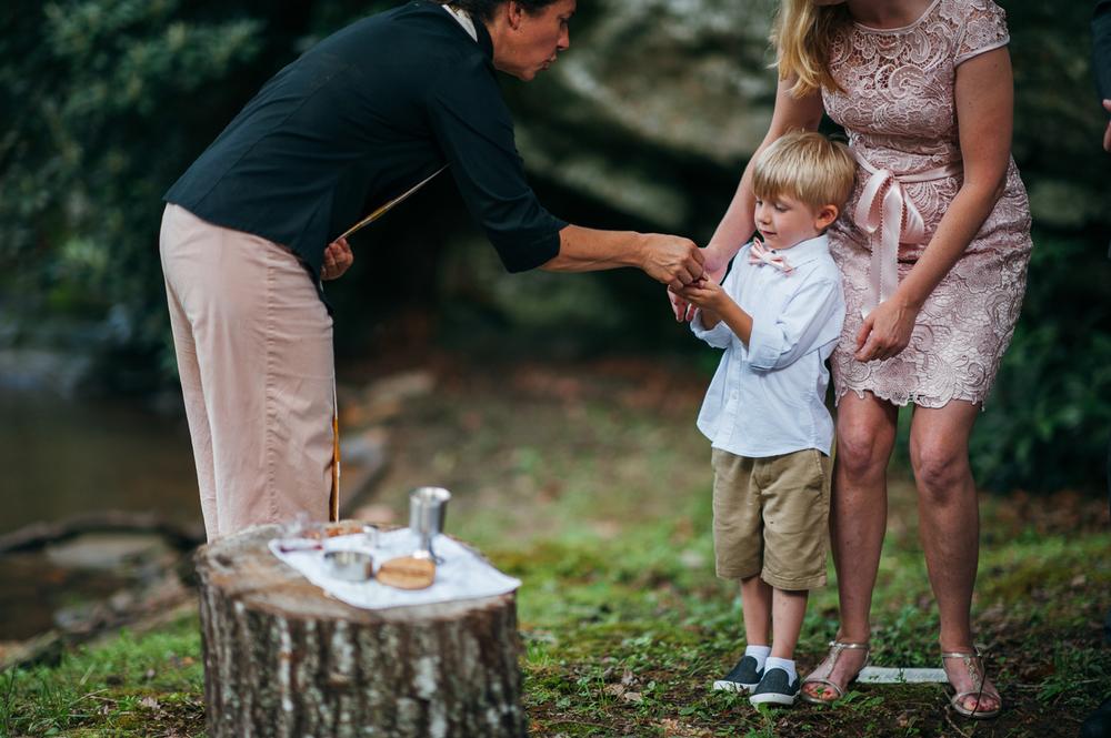 backyard_wedding-21.jpg