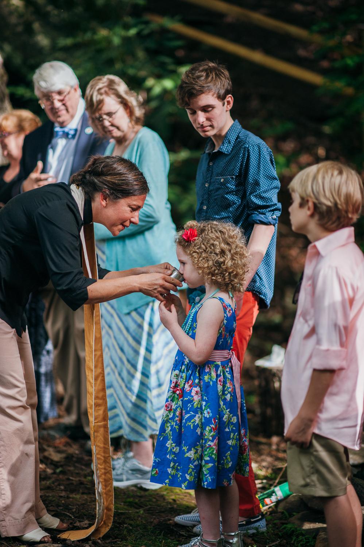 backyard_wedding-22.jpg