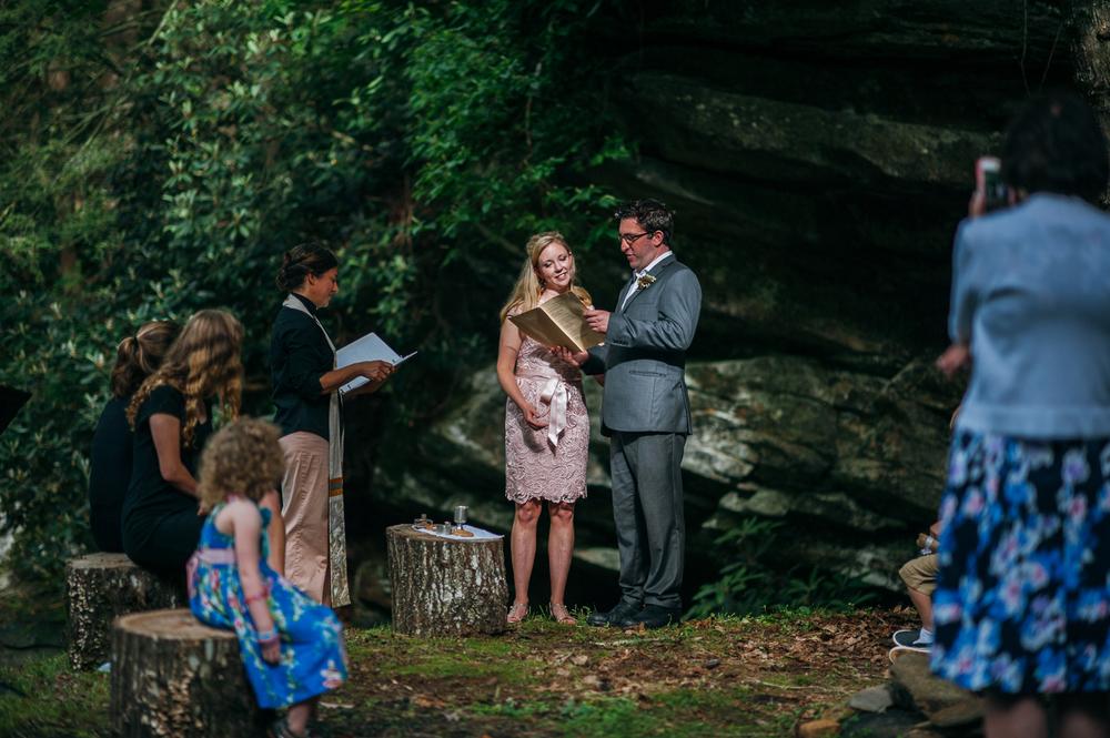 backyard_wedding-23.jpg