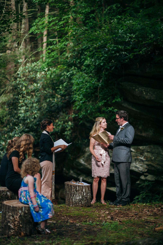 backyard_wedding-24.jpg