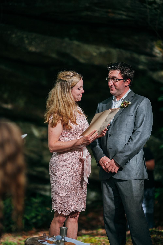 backyard_wedding-26.jpg