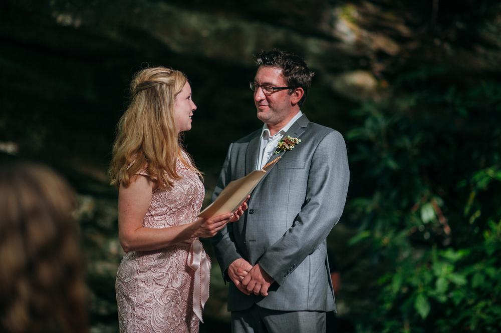 backyard_wedding-27.jpg