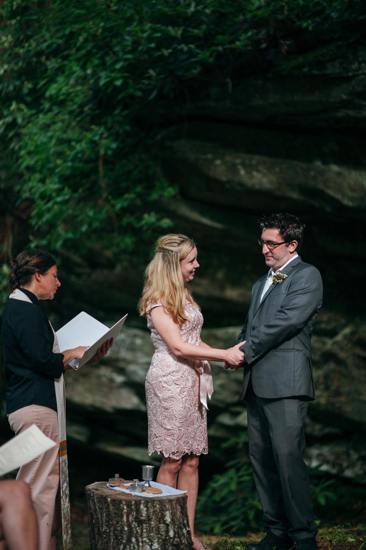 backyard_wedding-29.jpg