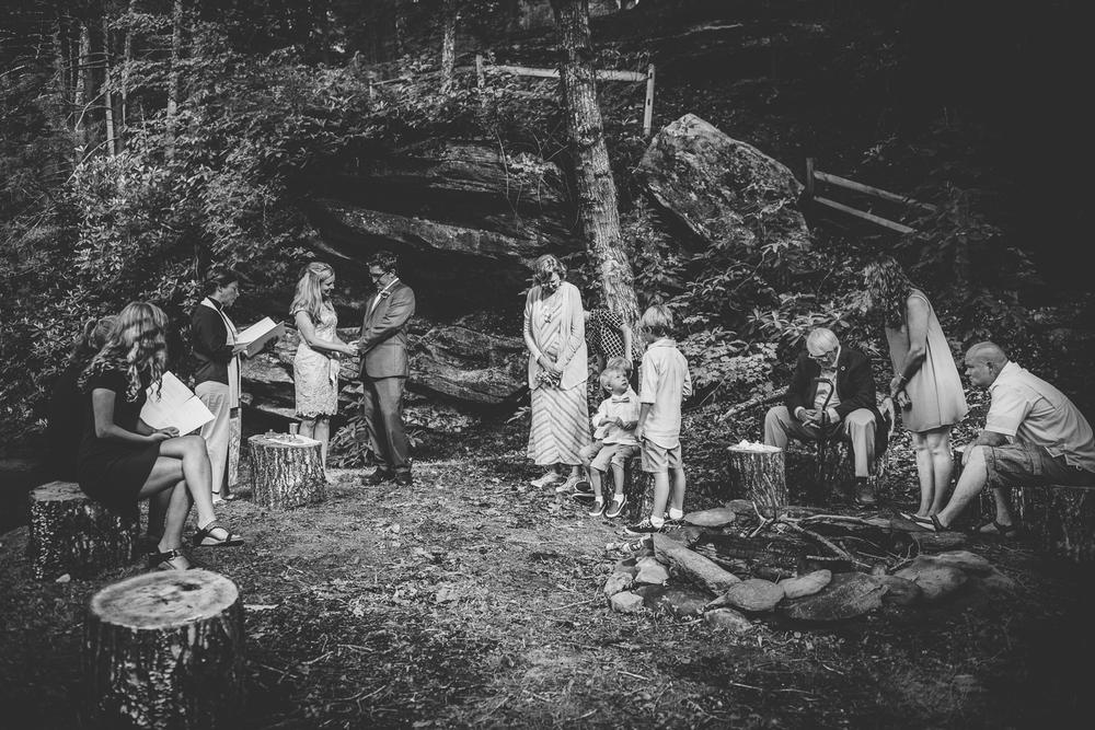 backyard_wedding-31.jpg