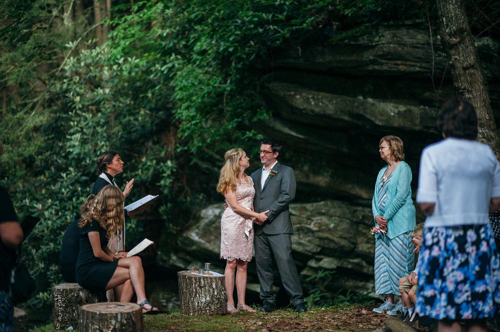 backyard_wedding-32.jpg