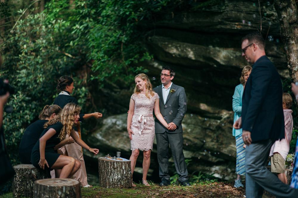 backyard_wedding-33.jpg