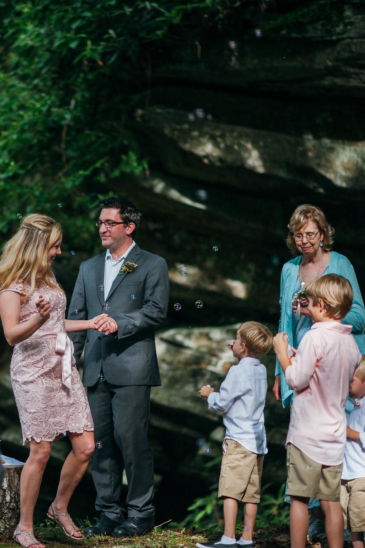 backyard_wedding-34.jpg