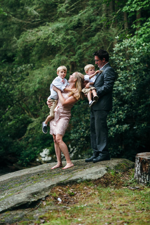 backyard_wedding-44.jpg