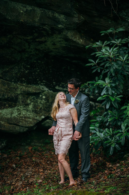backyard_wedding-47.jpg