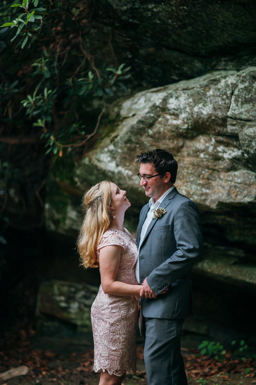 backyard_wedding-49.jpg