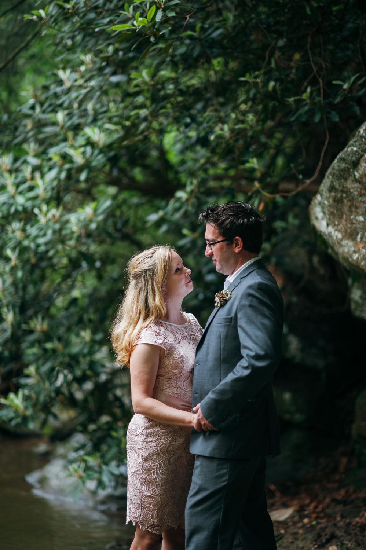backyard_wedding-53.jpg