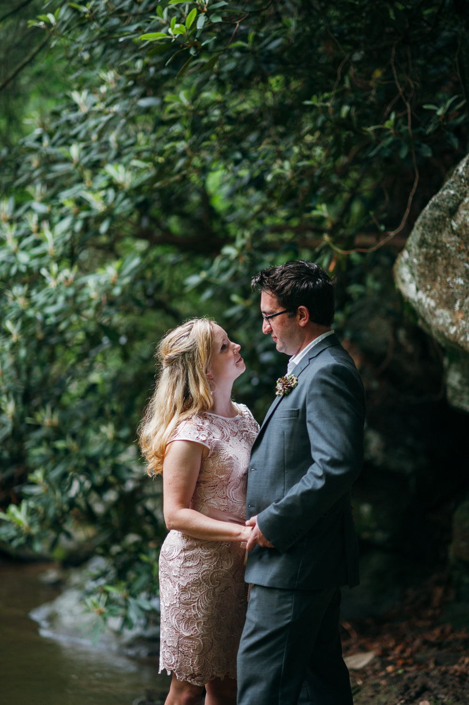 backyard_wedding-54.jpg