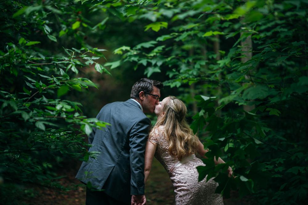 backyard_wedding-57.jpg