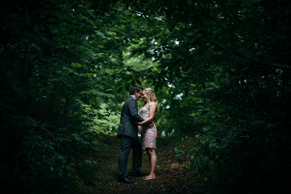 backyard_wedding-59.jpg