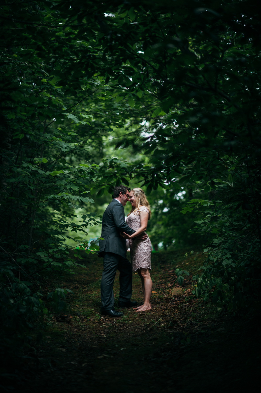 backyard_wedding-58.jpg