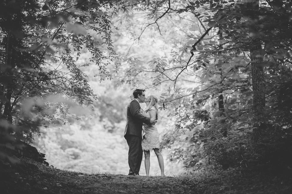 backyard_wedding-62.jpg